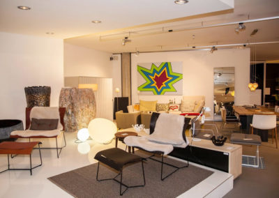 reichert-bad-trendloft-VII_bild12